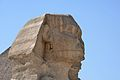 Great Sphinx of Giza (1).jpg