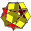 Great dodecahemicosahedron.png