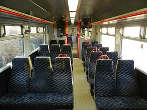 Greater Anglia 321 Standard Class Interior.jpg