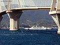 Greece - panoramio (81).jpg