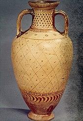 malarstwo wazowe � wikipedia wolna encyklopedia