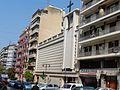 Greek Evangelical Church Thessaloniki.jpg