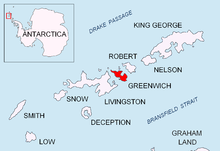 Greenwich-Island-location-map.png