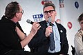 Greg Proops (27335122154).jpg