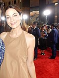 Greg and Michelle Monaghan (42734734175).jpg