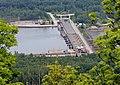 Greifenstein Donaukraftwerk.JPG