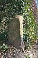 Grenzstein Meiendorfer Weg 70 (Hamburg-Rahlstedt).ajb.jpg