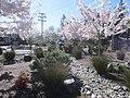 Gresham, Oregon (2021) - 053.jpg