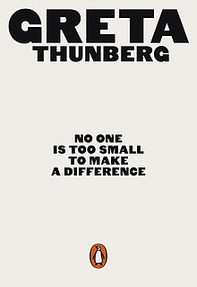 Greta Thunberg - No one is too small to make a difference.jpg