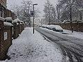 Greville Road - geograph.org.uk - 1146404.jpg