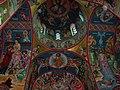 Grgeteg monastery 011.JPG
