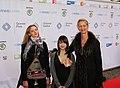 Grimme-Preis 2011 - Keine Angst 1.JPG