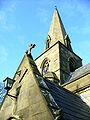 Grindon Church detail 2.jpg