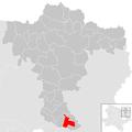 Groß-Engersdorf im Bezirk MI.PNG