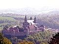 Großcomburg aus der Sicht von Kleincomburg 02.jpg