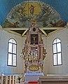 Großmonra St. Peter & Paul 01.jpg