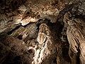 Grotta del Vento 01.JPG
