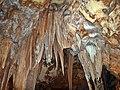 Grotte de la Madeleine - Saint-Remèze - Ardèche - France (31026721416).jpg