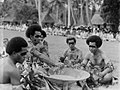 Group of men sitting around kava bowl (AM 75182-1).jpg