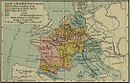 Growth of Frankish Power, 481-814.jpg