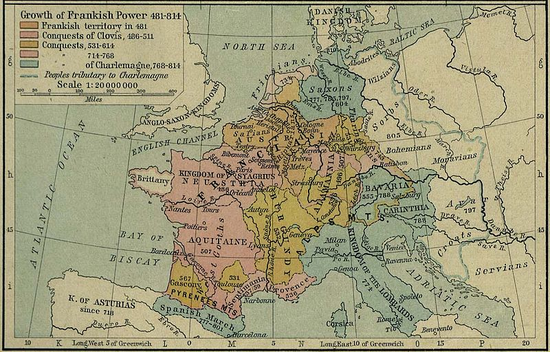 800px-Growth_of_Frankish_Power%2C_481-814.jpg