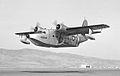 Grumman SA-16A Air Rescue (4662042136).jpg