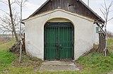 Grund Kellertrift 38.jpg