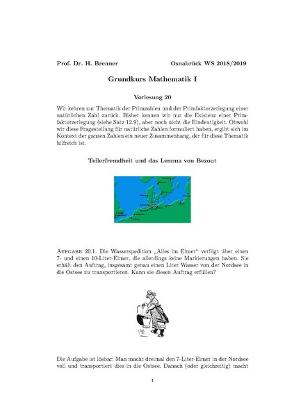 File:Grundkurs Mathematik (Osnabrück 2018-2019)Teil IVorlesung20.pdf