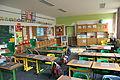Grundschule Haus St Marien Neumarkt - Klassenzimmer 01.JPG