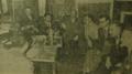 Grupo setubal.png