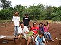 Guarani Family.JPG