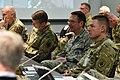 Guard Senior Leadership Conference 180221-Z-CD688-076 (40394660702).jpg