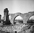 Gudhems klosterruin - KMB - 16000200156170.jpg