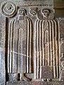 Gudhems kyrka prästpars gravhäll 2532.jpg