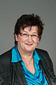 Gudrun-Zentis-Bündnis-90-Die-Grünen-1–LT-NRW-by-Leila-Paul.jpg