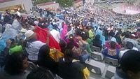Guelaguetza Celebrations 20 July 2015 by ovedc 59.jpg