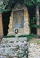 GuentherZ 2011-07-09 0114 Burgschleinitz Kriegerdenkmal.jpg