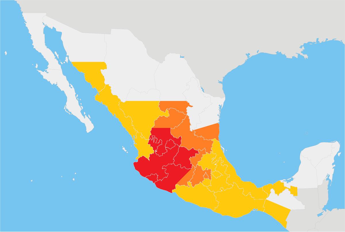 Antecedentes de la revolucion mexicana yahoo dating