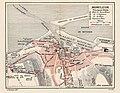 Guide Joanne-1912-Normandie-carte de Honfleur.jpg