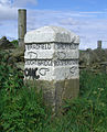Guide Post, Onesmoor & Lumb Lane.jpg
