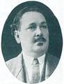 Guilherme de Mello 1918.png