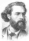 Edouard Guillaumin Pepin