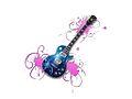 GuitarWallpaper.jpg