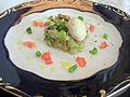 Gundel Salad.jpg