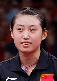 Guo Yue, 2013 (ritagliate) .jpg
