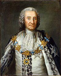 Gustaf Fredrik von Rosen.jpg