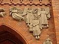 Gustav Adolfs kyrka 72.JPG