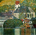 Gustav Klimt 028.jpg