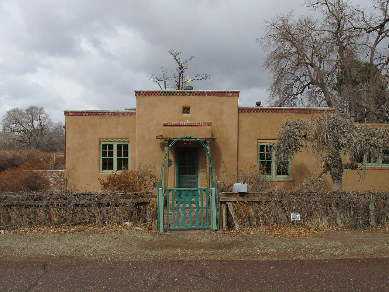 speed dating santa fe nm See all available apartments for rent at pinos blanco i & ii in bloomfield, nm santa fe apartments for native american structures dating back.