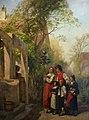 Gustave Brion-Le Chant de Mai, 1864 (1).jpg